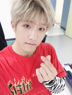 160720 #Fantagio Music Official Twitter Update #ASTRO #JINJIN