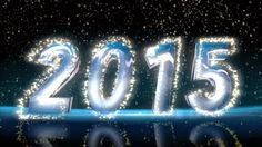 bright future happy new year 2015 happy new year 2015
