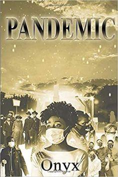 Amazon ❤   Pandemic