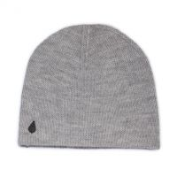 abareness-yogen-beanie-grey-merino-wool-knitwear