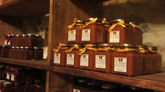 Ordina i nostri prodotti Bio - Toscani. mail@agriturismopratovecchio.it