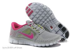 huge selection of d203a 9c2c2 chaussure free run femme,nike free femme