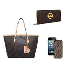 Good news: in order to meet the Thanksgiving Day. All in this store to buy more than $99, will have a chance to win a $150 package Michael Kors Outlet Only $99 Value Spree 69