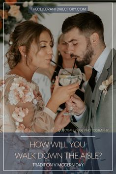 It really is your day, your way and providing you can dream it, there will be a Wedding Celebrant out there that can help you make it become a reality! #celebrant #weddingplanning #traditionalwedding #modernwedding | wedding day | traditional wedding planning | wedding tips | wedding trends | wedding trends 2021 | planning a wedding | celebrant | wedding celebrant Wedding Trends, Wedding Tips, Summer Wedding, Wedding Planning, Dream Wedding, Wedding Day, When I Get Married, I Got Married, Married Life