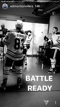 Battle of Alberta Dec 2,2017 6 straight games win against Calgary