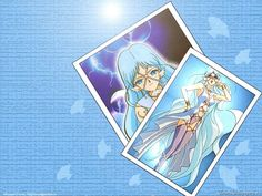 Sailor Senshi Sailor Aluminum Siren
