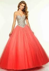 Resultado de imagen para vestido de quinceañera color vino