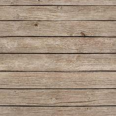 Más de 100 texturas de madera de alta calidad para utilizar en nuestros diseños