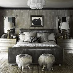 10 things that rocked my world this week. 9.27.14 — The Decorista