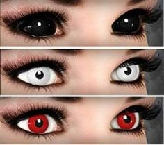 lentes de contato coloridas - Pesquisa Google