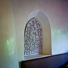 Alexander Girard's Compound Restaurant, Santa Fe, NM photographed by bondjjeffrey@aol.com of Indianapolis