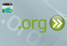 .ORG Domain Names | Register Your Domain Get your .ORG Web address today! Register your .ORG domain and create a unique identity on the Internet for your Web site.