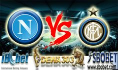 http://agentogelonline.com/bursa-judi-napoli-vs-inter-milan-5-februari-2015/  http://dewa303.com/  Bursa Judi Napoli vs Inter Milan 5 Februari 2015 – Prediksi Pur Puran Napoli vs Inter Milan – Pasaran Taruhan Voor Vooran Liga Coppa Italia Malam Hari Ini Napoli vs Inter Milan