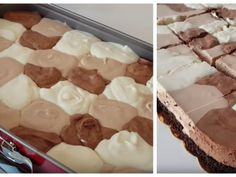 Vanilla Cake, Flower Arrangements, Snacks, Cookies, Food, Decor, Artificial Floral Arrangements, Crowns, Xmas