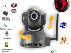 biometrico - http://www.camarasdeseguridadquito.com/#!biometrico-rfid/cloh