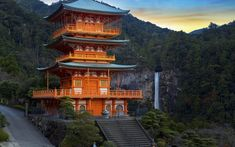 Make every moment of your Japan trip count with these top travel hacks.