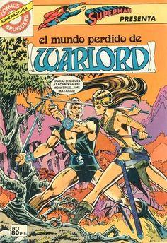 .Morgan El Guerrero Audaz Dc Universe, Book Covers, Countries, Comic Books, Superhero, Guys, Comics, Warriors, Cartoons