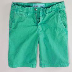458f3f3ce Cute shorts Calções Compridos, Shorts Bonitos, Shorts Jeans, As Tendências  De Cores,