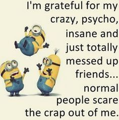 Lol Funny Minions pictures (07:29:12 PM, Wednesday 19, August 2015 PDT) – 10 pics