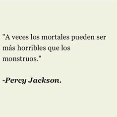 PERCY JACKSON what language is this I can understand it !!!