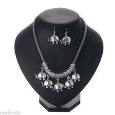BD Fashion 18mm Butterfly Earring Women Crystal Ear Stud Earrings