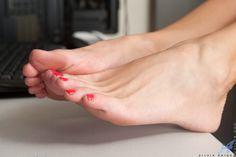 Silvia-Saige-Feet-2044429.jpg (2405×1600)