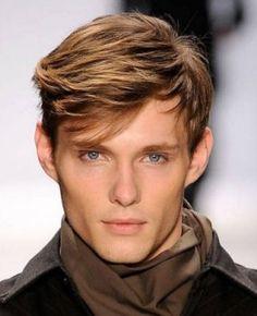 Astounding Hairstyles For Teenage Guys Hairstyles And Teen Boys On Pinterest Short Hairstyles Gunalazisus