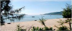 Du lịch Phan Rang - Ninh Thuận http://dulichtrongnuoc.co/du-lich-phan-rang-ninh-thuan.html