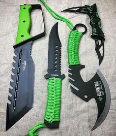 This zombie kit is straight . Tap tap!  Buy the 's: www.kolourco.com Snapchat : kolourco