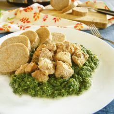 Palak Paneer, Fitness, Low Carb, Cooking Recipes, Ethnic Recipes, Food, Chef Recipes, Essen, Eten