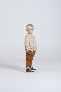 Rylee & Cru Stripe Pocket Shirt long sleeve button down shirt. Kids Fashion Boy, Toddler Fashion, Boys Linen Pants, Grey Nursery Boy, Newborn Boy Clothes, Kids Swimming, Kids Wear, Baby Boy Outfits, Toddler Boys