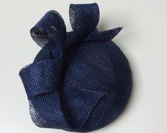 Fascinators & Mini Hats – Etsy UK