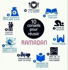 Image uploaded by Find images and videos about peace, coiled up and islam on We Heart It - the app to get lost in what you love.