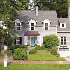 On Pinterest Home Additions Dutch Colonial And Dutch Colonial Homes