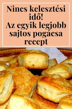 Swedish Recipes, Baking Recipes, Cocoa, Muffin, Food And Drink, Pizza, Snacks, Cookies, Breakfast