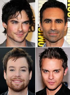 Yes, No, Maybe So? 8 Male Celebs Who Look Like They Wear Guyliner (PHOTOS) http://sulia.com/channel/vampire-diaries/f/a402c4d3-8247-48d1-a32d-e1856ec7fcfa/?source=pin&action=share&btn=small&form_factor=desktop&pinner=54575851