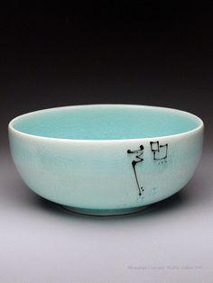 Stephanie Galli Ceramics - Дизайн интерьеров | Идеи вашего дома | Lodgers