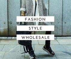 To Join  https://www.facebook.com/FashionStyleWholesale/