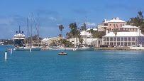 St. George's Club, Bermuda