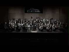 The Film Symphony Orchestra - Angela's Prayer Angela's Ashes, Constantino, Orchestra, Videos, Film, Concert, Films, Film Stock, Movie