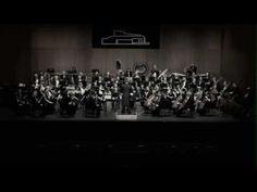 The Film Symphony Orchestra - Angela's Prayer