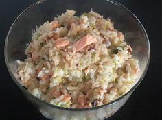 Je vous avais prévenu, je cuisine énormément au Cookéo ces dernières semaines, notamment pour faire les lunch box. Et oui,