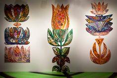 Enrique Rodríguez - Projetos Especiais - Linha Wonderforest - Equipotel 2010