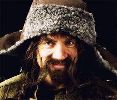 ring bearer    the hobbit/lotr characters&actors oneshots&prefs    ¿completed? - Bofur   Modern AU   Feeling Sick - Wattpad