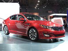2015 Kia Optima 4-Door Sedan American Graffiti, Harrison Ford, Kia Optima, Release Date, Dating, Bmw, Type, Cars, Quotes