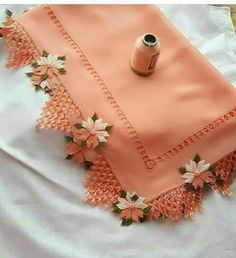 [] # # #Beautiful #Crochet