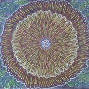 Australian Dreamtime Creations | Janet Forrester Ngala - Australian Dreamtime Creations