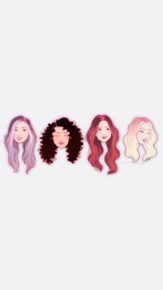 Little Mix #lockscreen Little Mix Outfits, Little Mix Jesy, Little Mix Perrie Edwards, Little Mix Style, Little Mix Girls, Jesy Nelson, Little Mix Tattoos, Little Mix Updates, Litte Mix