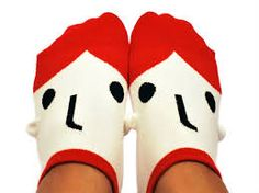 funny socks - Google Search