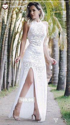 Birthday Dresses, Wedding Party Dresses, Prom Dresses, Formal Dresses, Ladies Night Party, Looks Chic, Urban Fashion, Dress Collection, Frocks
